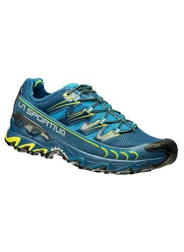 La Sportiva Outdoor Ayakkabı Mavi